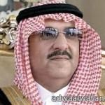 بـــن عيــــدان جــاهـــز ..  لرالي الكويت المحلي .. والشرق الأوسط