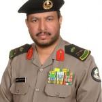 اللواء البلادي في اليوم الوطني : القطاعات العسكرية نالت الحظ الأوفر في منظومة التنمية