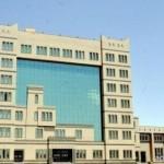 بالأسماء.. الخدمة المدنية تدعو481 مرشحاً لمفاضلة الدبلومات مراجعة فروعها