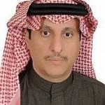 """""""الحميدي"""" رئيساً للمجلس البلدي لبلدية محافظة قلوة """" و""""المفضلي"""" نائباً له"""