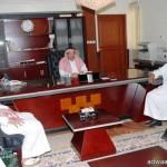 مقتل مقيم سوداني بحائل على يد مقيم آخر