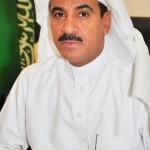 وزير الخدمة المدنية يرأس وفد المملكة في اجتماع وزراء الخدمة المدنية في البحرين