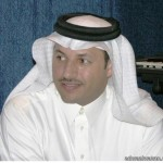 أمير المنطقة الشرقية يُدشن غداً 10 مشروعات بلدية بمحافظة الخفجي