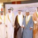 بلدي الشنان ينظم لقاءًمفتوحا للأهالي بحضور المحافظ