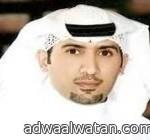 عم الزميل سعود العتيبي في ذمة الله