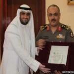 صحة الرياض : مريض عفيف يعاني من ضمور في احد كليتية  ولاصحة لسرقتهما