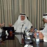 سمو وزير الداخلية رئيس لجنة الحج العليا يطلع على استعدادات الأجهزة المعنية بشؤون الحج