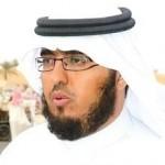 أمير مكة: إعادة 15 ألف حاج دون تصريح والقبض على 63 حملة وهمية