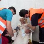 امانة الباحة تعد خطة لتنظيم العمل والجولات الميدانية خلال اجازة عيد الأضحى المبارك