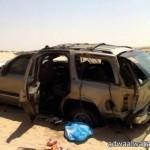 المفتي العام في خطبة عرفة: مؤامرات ومصائب وفتن تحاك ضد الأمة