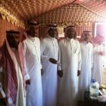 المنتخب السعودي يتغلب على العراق في تصفيات كأس آسيا