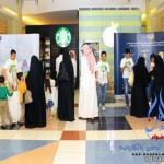 مصرع 8 بينهم عائلة سعودية وإصابة 7 آخرين إثر حادث مروري في تبوك