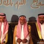 المدينة المنورة تستعد لاستقبال قرابة 600 ألف من ضيوف الرحمن