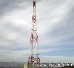 أهالي حي الشقة في بريدة يعانون من ضعف الإنترنت.. ويطالبون بتوفير برج اتصالات