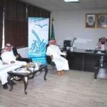 لجنة المنشطات توضح آلية التعامل مع انتهاكات أنظمة مكافحة المنشطات