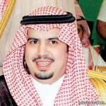 تشكيل الجمعية العمومية للجنة الأولمبية العربية السعودية