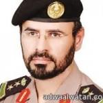 مكتب الدعوه بعفيف يرشح 79 دارساً