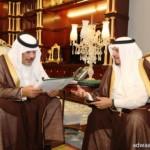 الأمير تركي الفيصل: سياسة أوباما بسوريا مؤسفة ولن نترك البحرين لإيران