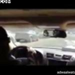 مكتب الدعوة والإرشاد بتبوك ينظم محاضرتين للشيخ الوكلة