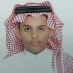 السلطات تستدعي والد لجين الهذلول لتحرير تعهد للالتزام بالأنظمة