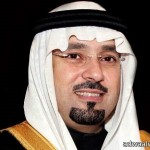 الشاعر والإعلامي عطاالله قطيش يحصل على الماجستير