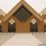 وزارة التجارة تصادر 5000 عبوة زيت غير مطابقة للمواصفات وتتعقب مورديها