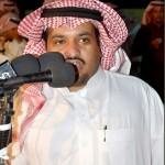 """معالي مدير جامعة المجمعة يُدشّن """"أسبوع التقنية والتعاملات الإلكترونية"""