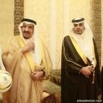 بالصور : النصر يحتفظ بالصدارة في ختام الجولة الثامنة من الدوري السعودي للمحترفين