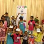 مدير عام تعليم الباحة يعتمد مواعيد الدوام الشتوي في مدارس المنطقة