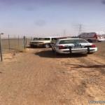 الداخلية تنفذ حكم القتل قصاصا في أحد الجناة بمنطقة نجران