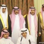 """وكيل إمارة الباحة ﯾترأس اﻻجتماع التحضيري  لمشاركة المنطقة في """" الجنادرﯾة 29 """""""