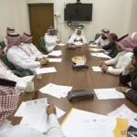 منح أكثر من ثلاثة آلاف مقيم بالكويت الجنسية السعودية