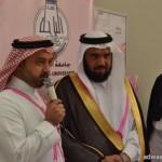 جامعة الدمام تستضيف الملتقى الأول لرؤساء العلاج الطبيعي في الجامعات السعودية السبت