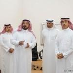 الحملات الامنية بمنطقة الباحة تقبض على (257) من مخالفي نظام الاقامة والعمل ومجهولي الهوية