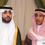 تعيين الدكتور قاسم المعيدي  رئيساً للاتحاد السعودي للطب الرياضي