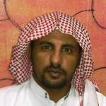 """شرطة المنطقة الشرقيه تضبط """" 2739 """" مخالف في الأسبوع الأول من الحملة"""