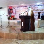 القبض على رئيس بلدية (بالطائف) وعدد من الموظفين بتهمة إختلاسات مالية