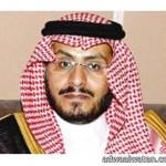 """""""نزاهة"""" تطلب من وزارة الصحة بالتحقيق في أسباب تعثر مستشفى حوطة سدير"""