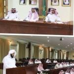 """شرطة منطقة الباحة تضبط """" 416 """"مخالف النظام الاقامة والعمل"""