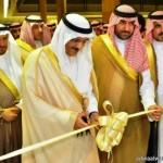 """بالفيديو.. القبض على """"سعودي"""" ضمن المخالفين بمنفوحة الرياض بطريق الخطأ"""