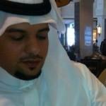 سمو أمير منطقة الرياض يفتتح توسعة العيادات الخارجية بمستشفى الملك خالد التخصصي للعيون