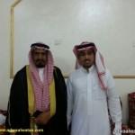 الحجيلان يفتتح المعرض الدولي للفن الإسلامي المعاصر بعد غد الاثنين
