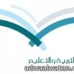 الأمطار تعلق الدراسة في جامعة ومدارس الباحة