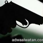 أرامكوالسعودية:المتورط بقضية الرشـــوة في«تايكو»فنـــي وليس مسئول