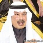 وكيل إمارة الباحة يرأس اجتماع فريق عمل وزارة الإسكان بالمنطقة الباحة