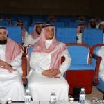 """جماعة عراقية"""" شيعية"""" تعلن مسوؤليتها عن أطلاق قذاف """" مورتر"""" على حدود السعودية"""