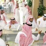 «العمل» تدرج الكيانات الصغيرة جداً في نطاقات وتلزمها بتوظيف سعودي على الأقل