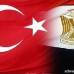 مجلس الشورى يناقش مشروع نظام الإدخار للعسكريين الإثنين
