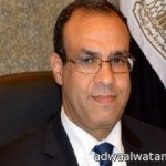 النيابة المصرية : التحقيق مع الفنان باسم يوسف بتهمة خدش الحياء العام وإهانة الجيش