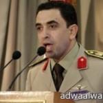 وفاة الدكتور محمد الرشيد  وزير التربية والتعليم السابق